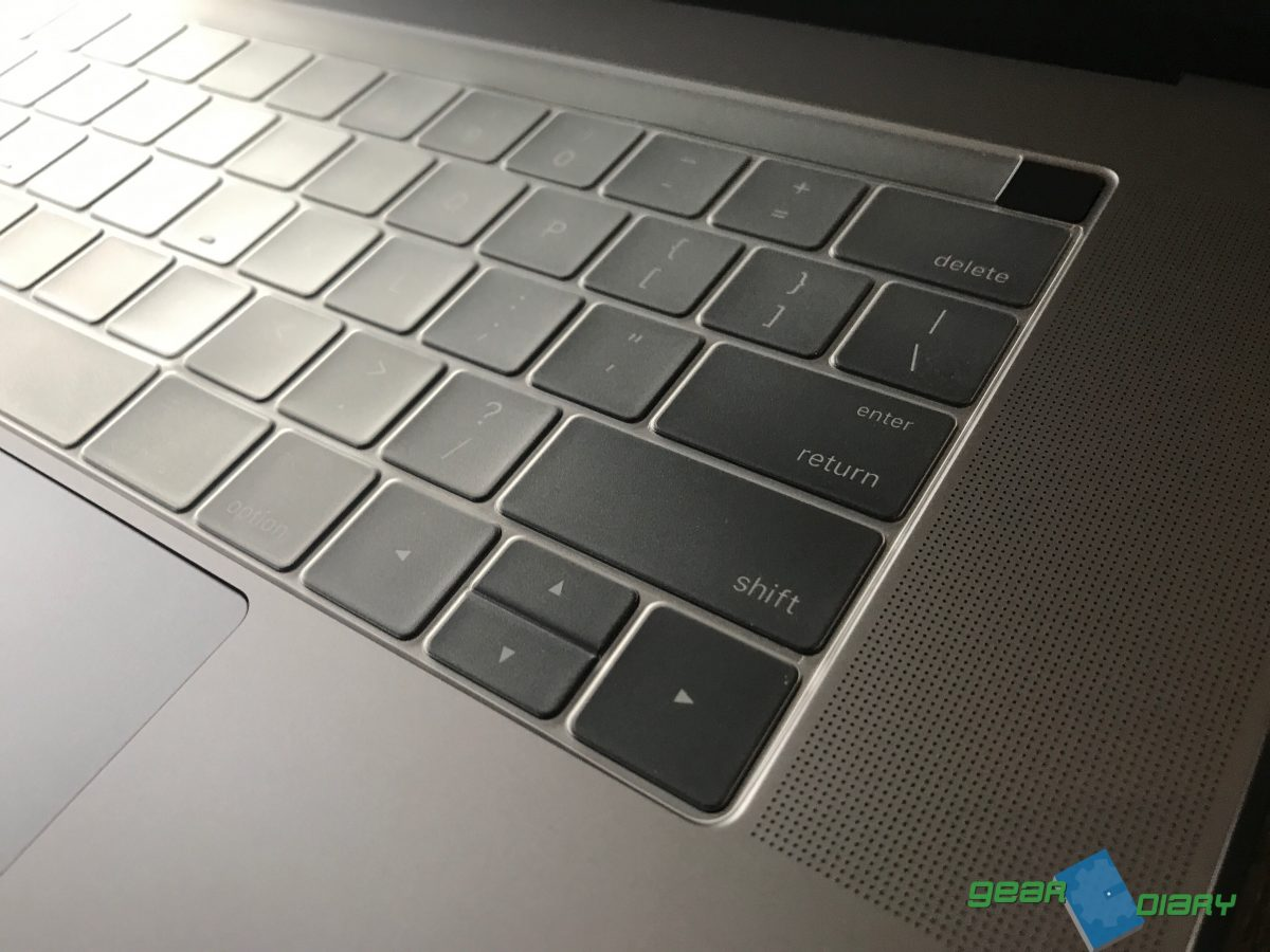 Get All The Accessories You Need for Your MacBook Pro from Moshi
