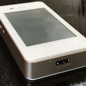 RoamingMan WiFi Hotspot: Affordable and Convenient Data Anywhere You Go