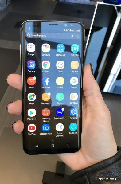 Samsung Galaxy S8 and S8+: Beautiful Phones with So Many Features  Samsung Galaxy S8 and S8+: Beautiful Phones with So Many Features  Samsung Galaxy S8 and S8+: Beautiful Phones with So Many Features  Samsung Galaxy S8 and S8+: Beautiful Phones with So Many Features  Samsung Galaxy S8 and S8+: Beautiful Phones with So Many Features  Samsung Galaxy S8 and S8+: Beautiful Phones with So Many Features  Samsung Galaxy S8 and S8+: Beautiful Phones with So Many Features  Samsung Galaxy S8 and S8+: Beautiful Phones with So Many Features  Samsung Galaxy S8 and S8+: Beautiful Phones with So Many Features  Samsung Galaxy S8 and S8+: Beautiful Phones with So Many Features  Samsung Galaxy S8 and S8+: Beautiful Phones with So Many Features  Samsung Galaxy S8 and S8+: Beautiful Phones with So Many Features  Samsung Galaxy S8 and S8+: Beautiful Phones with So Many Features  Samsung Galaxy S8 and S8+: Beautiful Phones with So Many Features  Samsung Galaxy S8 and S8+: Beautiful Phones with So Many Features  Samsung Galaxy S8 and S8+: Beautiful Phones with So Many Features  Samsung Galaxy S8 and S8+: Beautiful Phones with So Many Features  Samsung Galaxy S8 and S8+: Beautiful Phones with So Many Features  Samsung Galaxy S8 and S8+: Beautiful Phones with So Many Features  Samsung Galaxy S8 and S8+: Beautiful Phones with So Many Features  Samsung Galaxy S8 and S8+: Beautiful Phones with So Many Features  Samsung Galaxy S8 and S8+: Beautiful Phones with So Many Features  Samsung Galaxy S8 and S8+: Beautiful Phones with So Many Features  Samsung Galaxy S8 and S8+: Beautiful Phones with So Many Features  Samsung Galaxy S8 and S8+: Beautiful Phones with So Many Features  Samsung Galaxy S8 and S8+: Beautiful Phones with So Many Features