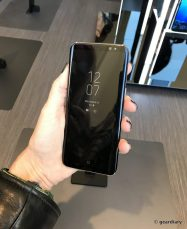 Samsung Galaxy S8 and S8+: Beautiful Phones with So Many Features  Samsung Galaxy S8 and S8+: Beautiful Phones with So Many Features  Samsung Galaxy S8 and S8+: Beautiful Phones with So Many Features  Samsung Galaxy S8 and S8+: Beautiful Phones with So Many Features  Samsung Galaxy S8 and S8+: Beautiful Phones with So Many Features  Samsung Galaxy S8 and S8+: Beautiful Phones with So Many Features  Samsung Galaxy S8 and S8+: Beautiful Phones with So Many Features  Samsung Galaxy S8 and S8+: Beautiful Phones with So Many Features  Samsung Galaxy S8 and S8+: Beautiful Phones with So Many Features  Samsung Galaxy S8 and S8+: Beautiful Phones with So Many Features  Samsung Galaxy S8 and S8+: Beautiful Phones with So Many Features  Samsung Galaxy S8 and S8+: Beautiful Phones with So Many Features  Samsung Galaxy S8 and S8+: Beautiful Phones with So Many Features  Samsung Galaxy S8 and S8+: Beautiful Phones with So Many Features  Samsung Galaxy S8 and S8+: Beautiful Phones with So Many Features  Samsung Galaxy S8 and S8+: Beautiful Phones with So Many Features  Samsung Galaxy S8 and S8+: Beautiful Phones with So Many Features  Samsung Galaxy S8 and S8+: Beautiful Phones with So Many Features  Samsung Galaxy S8 and S8+: Beautiful Phones with So Many Features  Samsung Galaxy S8 and S8+: Beautiful Phones with So Many Features  Samsung Galaxy S8 and S8+: Beautiful Phones with So Many Features  Samsung Galaxy S8 and S8+: Beautiful Phones with So Many Features