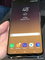 Samsung Galaxy S8 and S8+: Beautiful Phones with So Many Features  Samsung Galaxy S8 and S8+: Beautiful Phones with So Many Features  Samsung Galaxy S8 and S8+: Beautiful Phones with So Many Features  Samsung Galaxy S8 and S8+: Beautiful Phones with So Many Features  Samsung Galaxy S8 and S8+: Beautiful Phones with So Many Features  Samsung Galaxy S8 and S8+: Beautiful Phones with So Many Features  Samsung Galaxy S8 and S8+: Beautiful Phones with So Many Features  Samsung Galaxy S8 and S8+: Beautiful Phones with So Many Features  Samsung Galaxy S8 and S8+: Beautiful Phones with So Many Features  Samsung Galaxy S8 and S8+: Beautiful Phones with So Many Features  Samsung Galaxy S8 and S8+: Beautiful Phones with So Many Features  Samsung Galaxy S8 and S8+: Beautiful Phones with So Many Features  Samsung Galaxy S8 and S8+: Beautiful Phones with So Many Features  Samsung Galaxy S8 and S8+: Beautiful Phones with So Many Features  Samsung Galaxy S8 and S8+: Beautiful Phones with So Many Features  Samsung Galaxy S8 and S8+: Beautiful Phones with So Many Features  Samsung Galaxy S8 and S8+: Beautiful Phones with So Many Features  Samsung Galaxy S8 and S8+: Beautiful Phones with So Many Features  Samsung Galaxy S8 and S8+: Beautiful Phones with So Many Features  Samsung Galaxy S8 and S8+: Beautiful Phones with So Many Features