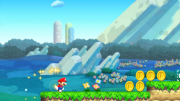 Super Mario Run Is on Android, But Is It Too Late?