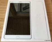 02-HUAWEI MediaPad M3 Android Tablet-001