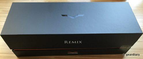 02-V-MODA Remix-001