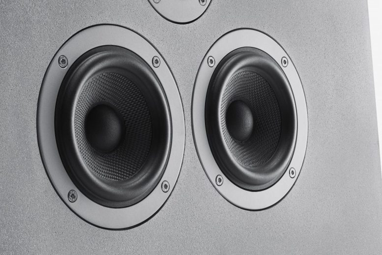 Master & Dynamic Announces Their First Wireless Speaker  Master & Dynamic Announces Their First Wireless Speaker  Master & Dynamic Announces Their First Wireless Speaker