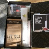 Man Crates Make the Coolest Father's Day Gifts; Don't Believe Me? Look!