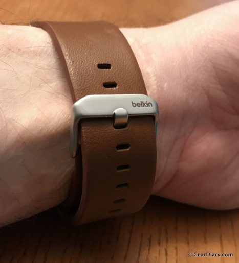 GearDiary Belkin Has You Covered for Father's Day and Graduation