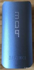 41-DaVinci IQ Precision Vaporizer-036