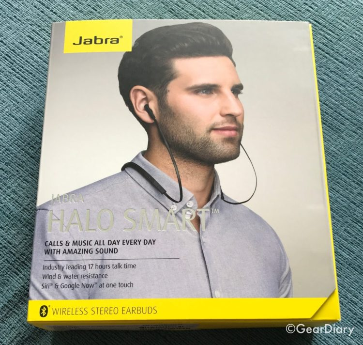 Three Great Jabra Gift Ideas