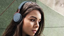 VAIN STHLM Commute Headphones: Get a Superior Listening Experience