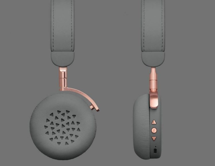 GearDiary VAIN STHLM Commute Headphones: Get a Superior Listening Experience