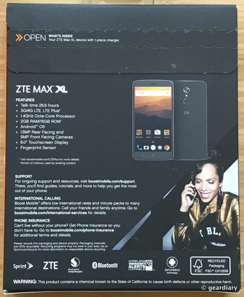 03-Boost Mobile ZTE MAX XL-002