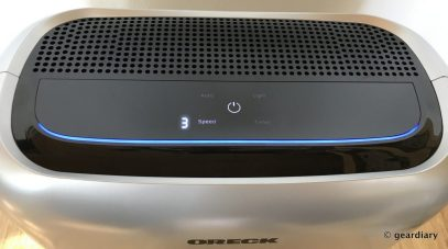 Oreck Air Response Air Purifier Review: Quiet, Powerful, and Worth It  Oreck Air Response Air Purifier Review: Quiet, Powerful, and Worth It  Oreck Air Response Air Purifier Review: Quiet, Powerful, and Worth It  Oreck Air Response Air Purifier Review: Quiet, Powerful, and Worth It  Oreck Air Response Air Purifier Review: Quiet, Powerful, and Worth It  Oreck Air Response Air Purifier Review: Quiet, Powerful, and Worth It  Oreck Air Response Air Purifier Review: Quiet, Powerful, and Worth It  Oreck Air Response Air Purifier Review: Quiet, Powerful, and Worth It  Oreck Air Response Air Purifier Review: Quiet, Powerful, and Worth It  Oreck Air Response Air Purifier Review: Quiet, Powerful, and Worth It  Oreck Air Response Air Purifier Review: Quiet, Powerful, and Worth It  Oreck Air Response Air Purifier Review: Quiet, Powerful, and Worth It  Oreck Air Response Air Purifier Review: Quiet, Powerful, and Worth It  Oreck Air Response Air Purifier Review: Quiet, Powerful, and Worth It  Oreck Air Response Air Purifier Review: Quiet, Powerful, and Worth It  Oreck Air Response Air Purifier Review: Quiet, Powerful, and Worth It  Oreck Air Response Air Purifier Review: Quiet, Powerful, and Worth It  Oreck Air Response Air Purifier Review: Quiet, Powerful, and Worth It  Oreck Air Response Air Purifier Review: Quiet, Powerful, and Worth It  Oreck Air Response Air Purifier Review: Quiet, Powerful, and Worth It  Oreck Air Response Air Purifier Review: Quiet, Powerful, and Worth It  Oreck Air Response Air Purifier Review: Quiet, Powerful, and Worth It