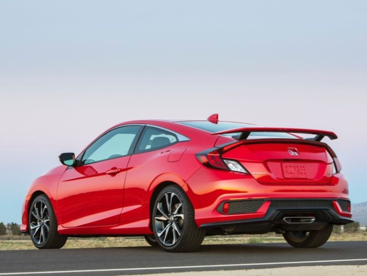 2017 Honda Civic Si Coupe Is Alive and Kicking  2017 Honda Civic Si Coupe Is Alive and Kicking  2017 Honda Civic Si Coupe Is Alive and Kicking  2017 Honda Civic Si Coupe Is Alive and Kicking  2017 Honda Civic Si Coupe Is Alive and Kicking  2017 Honda Civic Si Coupe Is Alive and Kicking  2017 Honda Civic Si Coupe Is Alive and Kicking  2017 Honda Civic Si Coupe Is Alive and Kicking  2017 Honda Civic Si Coupe Is Alive and Kicking
