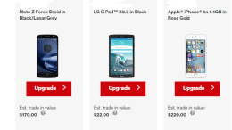 GearDiary Android Flagships Need to Be Cheaper
