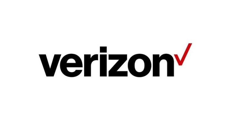 GearDiary Verizon Fights Back with $300 T-Mobile Switch Promo