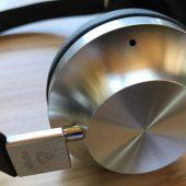Aëdle VK-2 Legacy Dynamic High-Performance On-Ear Headphones Review