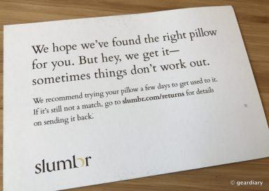 Slumbr: Find the Perfect Pillow for Your Best Night's Sleep  Slumbr: Find the Perfect Pillow for Your Best Night's Sleep  Slumbr: Find the Perfect Pillow for Your Best Night's Sleep  Slumbr: Find the Perfect Pillow for Your Best Night's Sleep  Slumbr: Find the Perfect Pillow for Your Best Night's Sleep  Slumbr: Find the Perfect Pillow for Your Best Night's Sleep  Slumbr: Find the Perfect Pillow for Your Best Night's Sleep  Slumbr: Find the Perfect Pillow for Your Best Night's Sleep  Slumbr: Find the Perfect Pillow for Your Best Night's Sleep  Slumbr: Find the Perfect Pillow for Your Best Night's Sleep  Slumbr: Find the Perfect Pillow for Your Best Night's Sleep  Slumbr: Find the Perfect Pillow for Your Best Night's Sleep  Slumbr: Find the Perfect Pillow for Your Best Night's Sleep  Slumbr: Find the Perfect Pillow for Your Best Night's Sleep  Slumbr: Find the Perfect Pillow for Your Best Night's Sleep  Slumbr: Find the Perfect Pillow for Your Best Night's Sleep  Slumbr: Find the Perfect Pillow for Your Best Night's Sleep  Slumbr: Find the Perfect Pillow for Your Best Night's Sleep  Slumbr: Find the Perfect Pillow for Your Best Night's Sleep  Slumbr: Find the Perfect Pillow for Your Best Night's Sleep  Slumbr: Find the Perfect Pillow for Your Best Night's Sleep