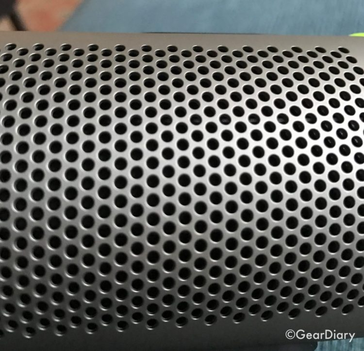 Braven Stryde 360 Bluetooth Speaker Is All About Summer Fun  Braven Stryde 360 Bluetooth Speaker Is All About Summer Fun  Braven Stryde 360 Bluetooth Speaker Is All About Summer Fun