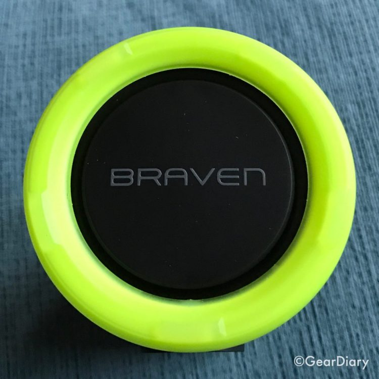 Braven Stryde 360 Bluetooth Speaker Is All About Summer Fun  Braven Stryde 360 Bluetooth Speaker Is All About Summer Fun  Braven Stryde 360 Bluetooth Speaker Is All About Summer Fun  Braven Stryde 360 Bluetooth Speaker Is All About Summer Fun  Braven Stryde 360 Bluetooth Speaker Is All About Summer Fun  Braven Stryde 360 Bluetooth Speaker Is All About Summer Fun  Braven Stryde 360 Bluetooth Speaker Is All About Summer Fun  Braven Stryde 360 Bluetooth Speaker Is All About Summer Fun  Braven Stryde 360 Bluetooth Speaker Is All About Summer Fun