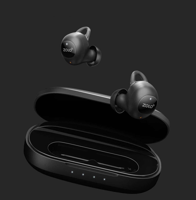 Earphones bluetooth anker - bluetooth earphones jabra