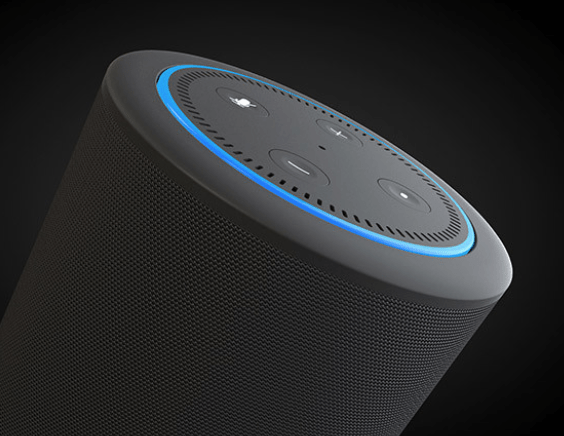Add an Exclamation Mark to Your Dot with the VAUX Speaker for Echo Dot  Add an Exclamation Mark to Your Dot with the VAUX Speaker for Echo Dot  Add an Exclamation Mark to Your Dot with the VAUX Speaker for Echo Dot  Add an Exclamation Mark to Your Dot with the VAUX Speaker for Echo Dot  Add an Exclamation Mark to Your Dot with the VAUX Speaker for Echo Dot  Add an Exclamation Mark to Your Dot with the VAUX Speaker for Echo Dot  Add an Exclamation Mark to Your Dot with the VAUX Speaker for Echo Dot  Add an Exclamation Mark to Your Dot with the VAUX Speaker for Echo Dot  Add an Exclamation Mark to Your Dot with the VAUX Speaker for Echo Dot  Add an Exclamation Mark to Your Dot with the VAUX Speaker for Echo Dot  Add an Exclamation Mark to Your Dot with the VAUX Speaker for Echo Dot  Add an Exclamation Mark to Your Dot with the VAUX Speaker for Echo Dot  Add an Exclamation Mark to Your Dot with the VAUX Speaker for Echo Dot