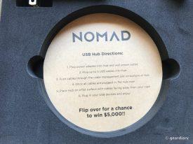 05-Nomad USB Hub-004