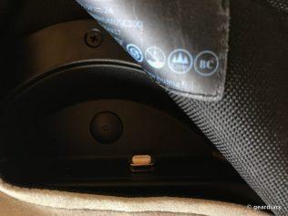 12-HUMU Smart Cushion-011