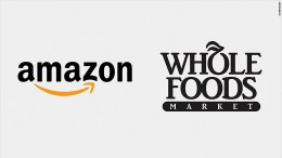 Amazon's Whole Foods Purchase is Ringing Up Monday With Big Discounts in Tow!