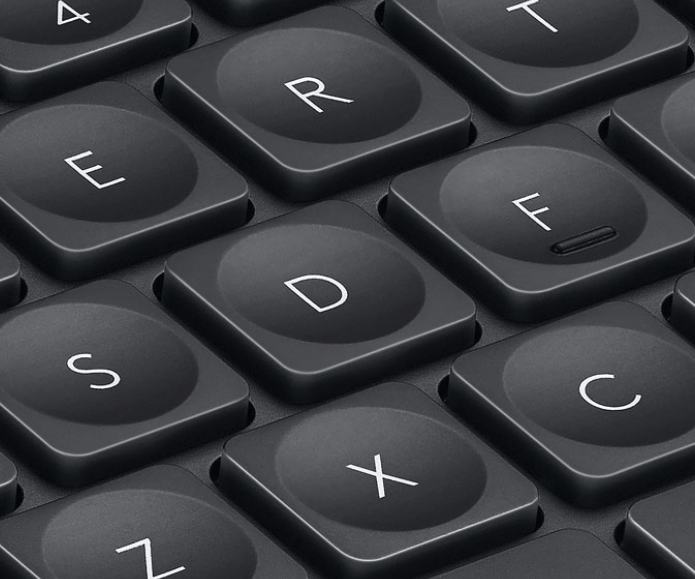 Logitech Craft Keyboard Review: Next Gen Keyboard You Can Pre-Order Today