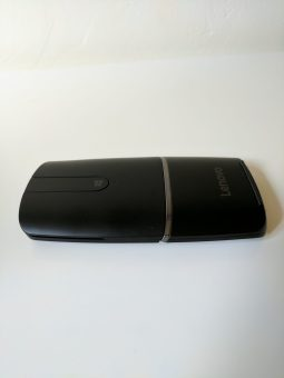 Lenovo Yoga Mouse - The Only Mouse You Need