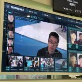 Huawei: More Than Mobile Phones and Bigger Than China