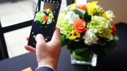 GearDiary Win a Huawei Mate 10 Pro Just in Time for Mother's Day!