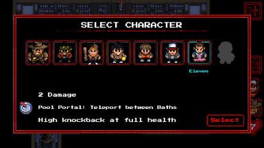 GearDiary Stranger Things Game Will Get You Lost in the Upside Down