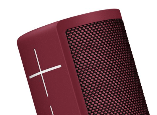 Ultimate Ears Launches the BLAST and MEGABLAST Smart Speakers with Bluetooth, WiFi, and Amazon Alexa