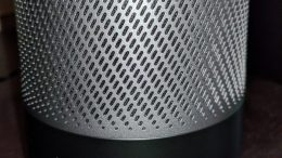 Harman Kardon Invoke Details