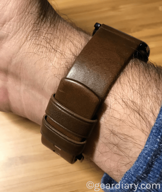 Save Big on Nomad Accessories During Their Black Friday Sale