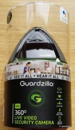 03-Guardzilla 360 Live Video Security Camera-002