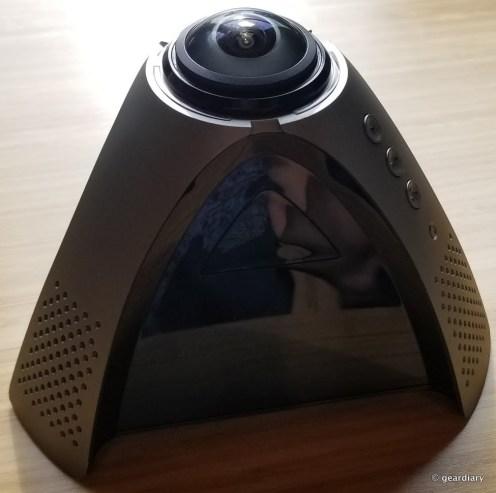 08-Guardzilla 360 Live Video Security Camera-007