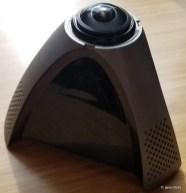 09-Guardzilla 360 Live Video Security Camera-008