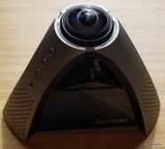 10-Guardzilla 360 Live Video Security Camera-009