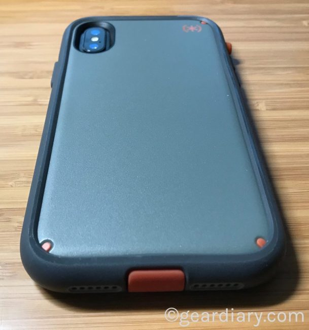 Speck Cases for iPhone X Roundup