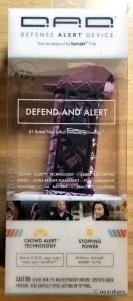 DAD 2 defense alert protection device-014
