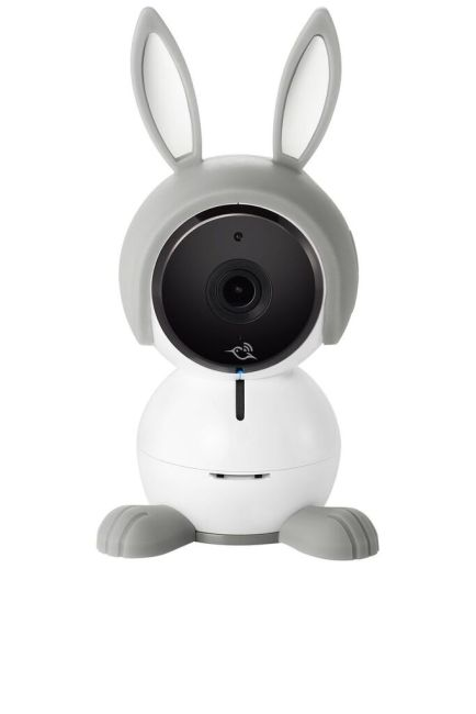 NetGear's Arlo Baby Camera Will Be Compatible with Apple HomeKit