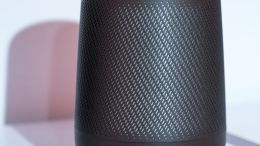 GearDiary Harman Kardon Allure Portable Speaker Does Everything the Echo Can with More Style