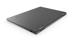 "13"" Lenovo Yoga 730"