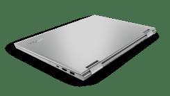 "15"" Lenovo Yoga 730"