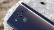 GearDiary Pre-Order a Huawei Mate 10 Pro and Get a $150 Gift Card