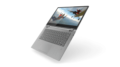 Lenovo Flex 14