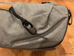 07-Peak Design Everyday Backpack Gear Diary-006
